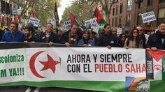 Por el referéndum de autodeterminación #Actualidad #Columnas #Featured #Política