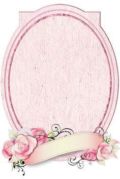 Charming Art by Vastí Fernandes: More pictures for decoupagem and scrap decor. Vintage Diy, Decoupage Vintage, Decoupage Paper, Vintage Labels, Vintage Images, Printable Frames, Printable Labels, Printable Paper, Printables
