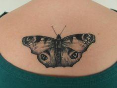 By Reetta Sjöroos Skull, Ink, Tattoos, Tatuajes, Tattoo, India Ink, Tattos, Skulls, Sugar Skull