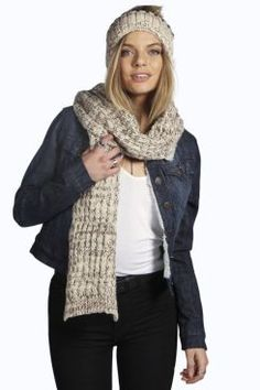 Shop boohoo's range of womens and mens clothing for the latest fashion trends you can totally do your thing in, with of new styles landing every day! Knit Beanie, Beanies, Online Shopping Clothes, Latest Fashion Trends, Boohoo, Knitting, Women, Style, Swag