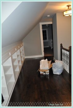 bedrooms in upstairs capcod house | Village Cape Cod |Village Cape Cod