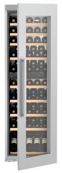 Liebherr EWTdf 3553 Vinidor Einbau-Weinkühlschrank Mixer, Music Instruments, Childproofing, Energy Consumption, Red Wine, Champagne, Musical Instruments, Stand Mixer