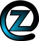 Изработка на Фирмен сайт,Изграждане на бизнес сайтове,Изработване на бизнес и фирмени сайтове