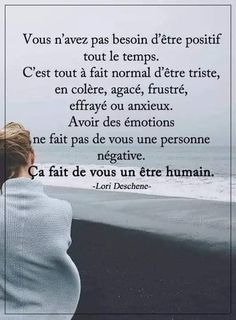 Discover recipes, home ideas, style inspiration and other ideas to try. Positive Mind, Positive Attitude, Positive Quotes, French Words, French Quotes, Words Quotes, Life Quotes, Magic Quotes, Quote Citation