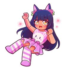 Welcome to my new channel! 💖 My name is Jess, but here you can call me Shuki! I wanted to make a channel for Roblox since it's a game I've been . Aphmau Wallpaper, Aphmau Pictures, Aphmau Youtube, Aphmau Characters, Aphmau Memes, Cute Youtubers, Emo Anime Girl, Aphmau Fan Art, Cute Hamsters