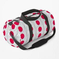 Tote Bag, Tour, Boutique, Bags, Fashion, Duffel Bag, Handkerchief Dress, Products, Handbags