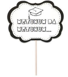 Graduation, School, Creative, Home Decor, Watches, Party, Decoration Home, Room Decor, Wristwatches