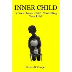 Inner Child : Is Your Inner Child Controlling Your Life? Space Books, Do You Believe, Inner Child, Your Life, Book Format, This Book, Shit Happens, This Or That Questions, People Pleaser