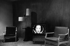 The Little Screens   Fraenkel Gallery