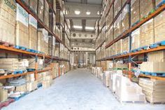 Diversified Entities LLC Chicago Warehouse committed to providing third part logistics warehouse facility and solutions for your multi-temp warehousing needs  Log on : http://www.div-ent.com/