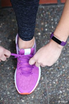 Shop Fitbit Alta fitness wristband from the official Fitbit Store. All-day activity tracking, auto sleep, SmartTrack, reminders to move & more. Sport Fitness, Fitness Tracker, Fitbit Alta, Fitness Wristband, Flat Belly Workout, Flutter Kicks, Bicycle Crunches, No Equipment Workout, Fitness Equipment