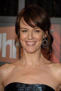 Rosemarie DeWitt Born: October 26, 1971 in Flushing, Queens, New York City, New York, USA
