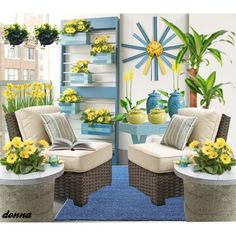 ..., created by green-crafts on Polyvore