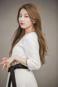 korean hair style for guys baeby is gorg miss a bae suzy fandom bae 4655