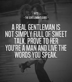 #75 Gentleman's Guide, HpLyriks