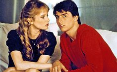 Best in class: 14 high school movies that defined their year, from the to now 1980s Films, 80s Movies, I Movie, Dating Humor Quotes, Funny Mom Quotes, Risky Business 1983, High School Movies, Men Tips, Girl Couple
