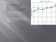 By Ian Line Graphs, Bar Chart, Organization, Getting Organized, Organisation, Bar Graphs, Tejidos