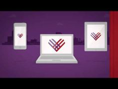 Participate in #GivingTuesday on December 3, 2013 - YouTube
