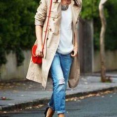 Zara Blue Tweed Cap