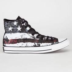 converse shoes usa men s gymnastics olympics names of flags