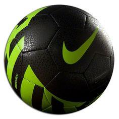 Nike Mercurial CR7 Replica Soccer Ball SZ 5