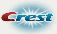 The internet's BEST place to find free stuff! Crest Whitening, Teeth Whitening, Crest Logo, Logo Google, Printable Coupons, Free Things, Slogan, Logo Design