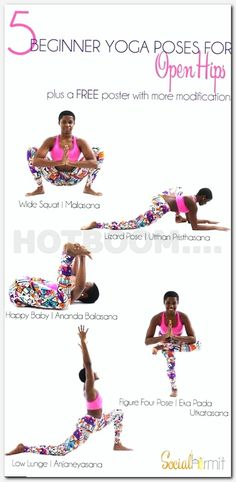 how to build your metabolism, weight loss reduction, benefits of yoga information, yoga for slim stomach in hindi, the yoga studio, yoga for 2nd trimester pregnancy, basic fat burning soup, how to effectively lose weight, quick yoga stretches, best food d