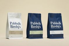 Packaging for snacks is an important element in its marketing. Over time flexible packaging for snacks has emerged as a key trend. Flexible packaging is lightweight and cost-effective. Coffee Packaging, Coffee Branding, Brand Packaging, Packaging Ideas, Product Packaging, Food Packaging, Food Branding, Design Packaging, Plastic Packaging