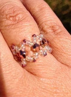 Diamond Earrings, Jewelry, Jewlery, Bijoux, Schmuck, Jewerly, Jewels, Jewelery, Fine Jewelry