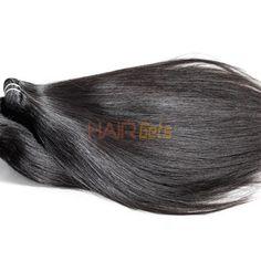 Virgin Indian Hair Silky Straight Natural Black Only Indian Hairstyles, Weave Hairstyles, Indian Hair Weave, Virgin Indian Hair, 100 Human Hair Extensions, Silky Hair, Natural, Black, Fashion