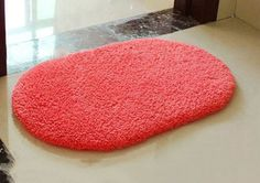 Enter to Win a Bath Mat  Contest ends July 23 2015!!! http://basicfront.easypromosapp.com/p/199116
