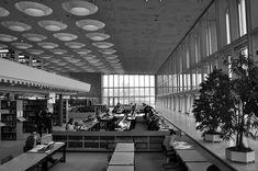 sharoun library berlin