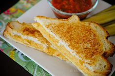 edibl, chees vegandelici, vegan grilled cheese, chees grilledchees, recip, chees foodiwillactuallymak, grilled cheeses, grill chees, vegan food