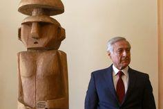 """Chile responderá """"prontamente"""" a la nota de protesta de Perú por un presunto caso de espionaje. El ministro de Relaciones Exteriores de Chile, Heraldo Muñoz, aseguró que la nota de protesta enviada por Perú - See more at: http://multienlaces.com/chile-responder%c3%a1-prontamente-a-la-nota-de-protesta-de-per%c3%ba-por-un-presunto-caso-de-espionaje/#sthash.GEgY53Ji.dpuf"""
