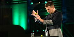 """America's Got"" a winner, and he pulled it out of his hat! Mat Franco is the first magician to win NBC's talent competition. The prize is one million dollars and the chance to headline his own Vegas show."