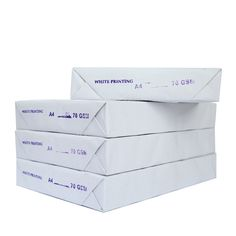 Buy Demy (White Printing Paper)Paper items on bdtdc.com