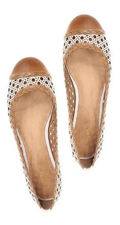 sperry flats #fallmusthave