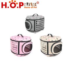 Cheap carrier rv air conditioner, Buy Quality bag dog carrier directly from China carrier bag wholesale Suppliers: