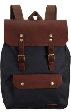 #RagandBone #Backpack