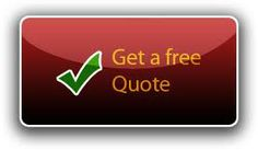 Looking for Web Development Companies in Australia? Get a Free Quote Now...HorseHeadTech