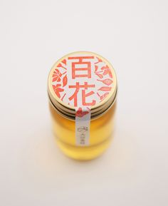 Onuma Honey packaging