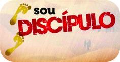 O CURRÍCULO DA ESCOLA DE DISCIPULADO DE JESUS – Pastor Josué Gomes