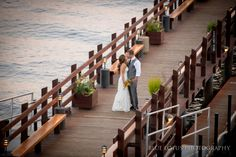 Caitlyn and Shaun | Gar Woods Lake Tahoe Weddings | Lake Tahoe Wedding Photographer | Tahoe Weddings
