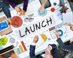 Le kick-off meeting, ouréunion de lancement, est une étape indispensable pour la réussite d'un projet. Au delà des aspects contractuels, c'est là que senoue la relation entre les chefs de projet agence et annonceurs. C'est le moment où ils établissent un contrat de travail en commun. Voicicinq points à aborder pendant vos réunions de lancement.1. Rappeler les objectifs et les livrables du projetIl faut naturellement rappeler les objectifs et les livrables du projet, même s'ilsontété…