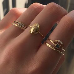 Diamond Bar Necklace/ Solid Gold Diamond Bar Necklace with Micro Pave Setting/ Diamond Layering Necklace/ Graduation Gift - Fine Jewelry Ideas, Diy Abschnitt, Cute Jewelry, Gold Jewelry, Jewelry Accessories, Jewelry Ideas, Gold Bracelets, Jewlery, Diamond Jewelry, Diy Jewelry, Luxury Jewelry