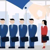 Criminal Records and Employment Discrimination by Gov Publicaccess on SoundCloud