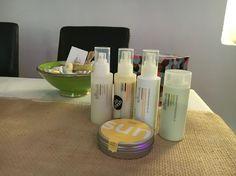 RINGANA sun care - perfekte Pflege für den Sommer.  so fresh. Shampoo, Personal Care, Bottle, Beauty, Nursing Care, Summer Recipes, Self Care, Personal Hygiene, Flask