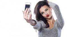 http://www.rougeframboise.com/beaute/13-astuces-make-up-etre-photogenique