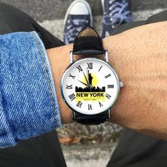 WOODSTOCK WATCHES MEN! Take your favorite watch and express yourself with Woodstock Watches! Shipping available in all European Countries in 3/5 working days! 📮 Discover our collection at: https://www.woodstockzambon.com 📮 Instagram: https://www.instagram.com/woodstockzambonvalentina/ #woodstockzambon #woodstockwatch #watch #trend #style #streetstyle #autumn2017 #winter2017 #newyork #men #musthave #liberty