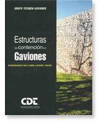 Estructuras de Contención en Gaviones